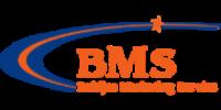 cropped-bms_logo-krasains-copy-2.png